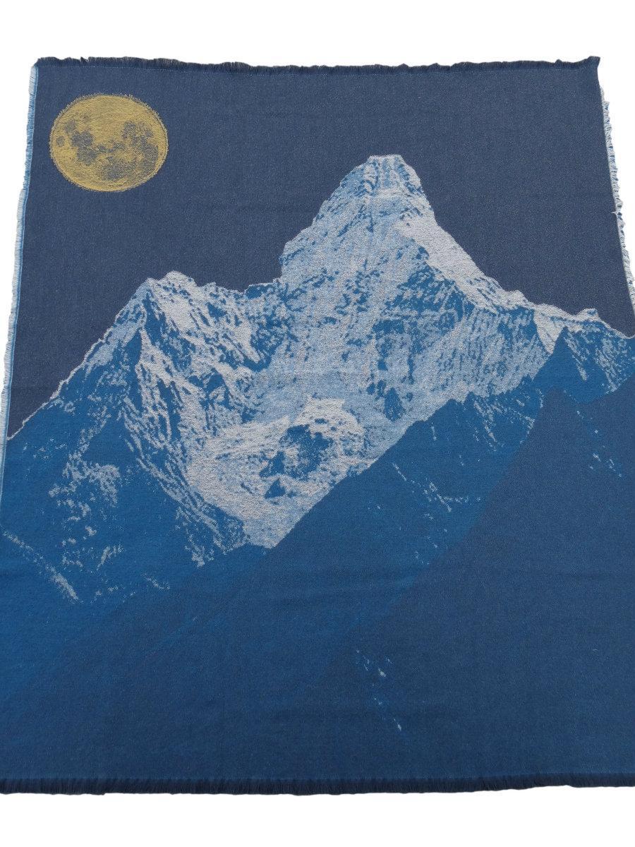 E Shop Plaids Mountain Peak Baraque De Fraiture Iamis